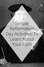 top 25 best martin luther reformation ideas on pinterest martin