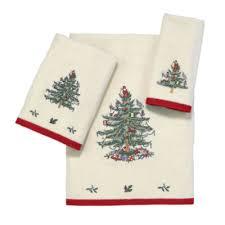 avanti spode tree bath towel jcpenney
