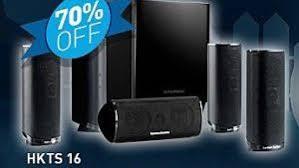 best bluer ray 3d black friday deals 2016 best surround sound speaker deals black friday 2016 the gazette
