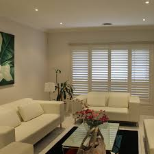 pvc shutter components pvc shutter components suppliers and