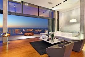 open living room design open concept living room design interior design ideas