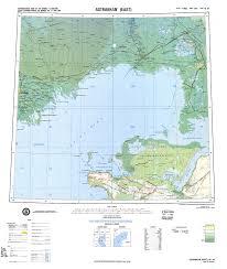 Dma Map Durneva Island Wikipedia