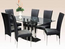 furniture ergonomic modern design dining room modern