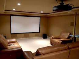 home theater room design ideas jumply co
