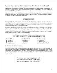 top 10 resume writing tips top 10 resume writers top resume writing tips top 10 resume writing