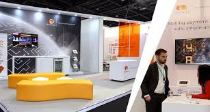 exhibition stand design exhibition stand design build services nimlok uk