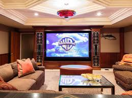 home movie theater design pictures home movie theater decor ideas 10 best home theater systems