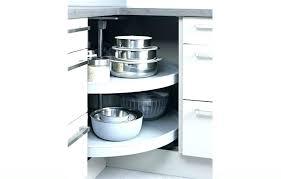 accessoire meuble de cuisine accessoire meuble d angle cuisine cethosia me