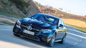 E63 Amg Weight 2018 Mercedes Amg E63 S Road Test With Horsepower Specs And