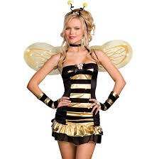 Bee Halloween Costume Butterfly Costumes Bee Costumes Bumble Bee Costumes Wholesale