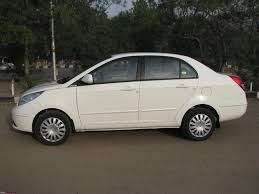 white nissan sentra 2010 my new manza qjd aura is home the white giant rules team bhp