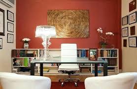 bureau deco design deco design bureau coin bureau masculine bureau bureau pied deco