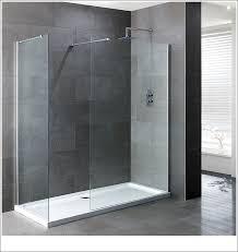 small bathroom ideas with shower only bathroom bedroom bathroom enticing walk in shower ideas for modern