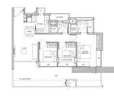 sim lim square floor plan condo condominium for sale in elias green 99 year leasehold 99