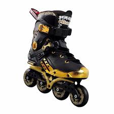 light up inline skates online shop illuminating inline skates pu wheels full light up led
