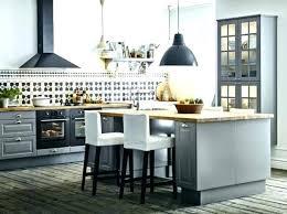 faire sa cuisine chez ikea crdence ikea amazing stunning credence miroir ikea u la