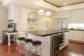 storage kitchen island preferable kitchen island with storage and seating homesfeed