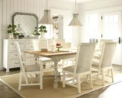 Country Dining Room Furniture Sets Country Dining Room Furniture Dining Rooms Room Country