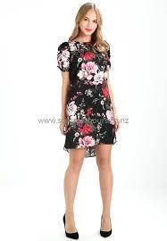 summer dresses uk casual summer dresses uk summer dress for your