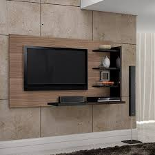 the 25 best tv unit design ideas on wall mount