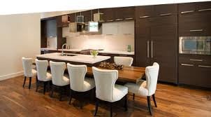 Ottawa Kitchen Design Aya Kitchen Studio Ottawa Kitchen Cabinetry Professional