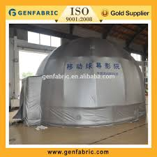 inflatable home theater system cinema tent cinema tent suppliers and manufacturers at alibaba com