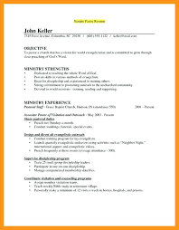 Teenage Resume Examples Youth Resume Sample Top 8 Youth Justice Worker Resume Samples In