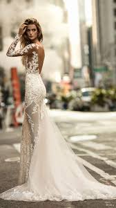 lace wedding dresses best 25 fitted lace wedding dress ideas on fitted