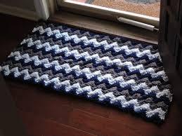 creative of dark blue kitchen rugs navy blue kitchen rugs cievi