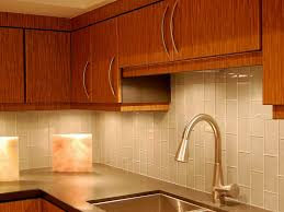 sensational kitchen subway tile backsplash gallery home design
