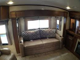 diy rv mods inside u2013 camper chronicles