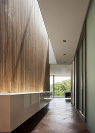 customi zip by l u0027eau design caandesign architecture and home