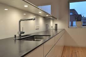 küche nach maß küche nach maß in ahaus klocke möbelwerkstätte gmbh homify