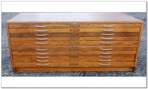 used flat file cabinet for sale used wooden flat file cabinet cabinet home design ideas 6q7knmqn9n
