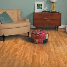 laminate or hardwood flooring which is better laminate flooring costco