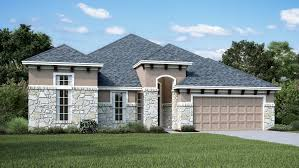 Drees Homes Floor Plans Texas Long Meadow Farms Texas Series New Homes In Richmond Tx 77407