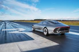 shape shifting are shape shifting cars the future of motoring gq south africa