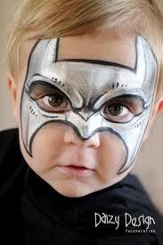 best 25 professional face paint ideas on pinterest face