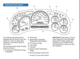 instrument cluster repair affinity auto sales