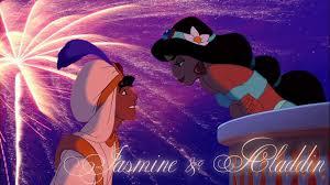 entertainment jasmine disney 04 2013 21 23 10