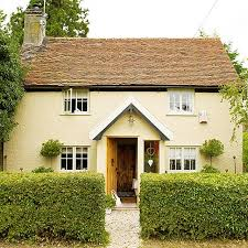 English Cottage Design 40 Best English Cottage Designs Images On Pinterest Cottage