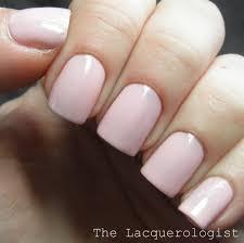 opi gel nail kit french manicure u2013 new super photo nail care blog