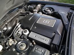 bentley engines for sale bentley turbo r lwb 6 8 saloon a c petrol sold sold