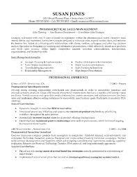 resume profile example profile examples entry level resume entry