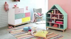 organisation chambre idee rangement chambre enfant rangement pour enfant et idaces de