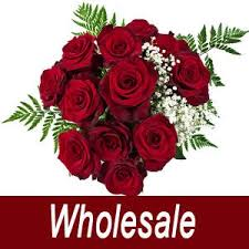 Wholesale Roses Wholesale Valentines Roses For Fundraising Restaurants And Mass Gifts