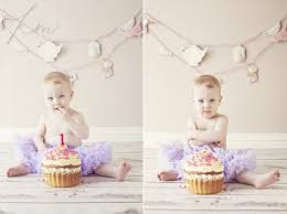 birthday smash cake s 1st birthday smash cake newcastle baby photographer