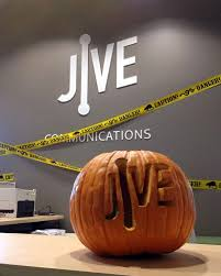 Jive Developer Jive Halloween Jive Communications Office Photo Glassdoor