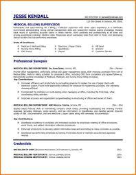 Information Desk Job Description Billing And Coding Job Description Job And Resume Template