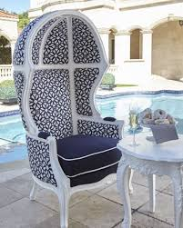 Dome Chairs Outdoor Furniture Garden Bench U0026 Outdoor Sofa At Neiman Marcus